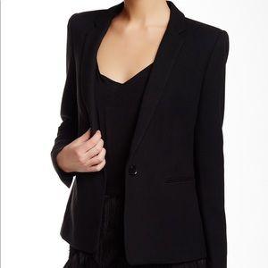 BCBGMaxAzria Jackets & Coats - BCBG Kamryn Slim Blazer